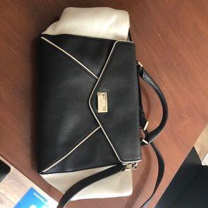 Kate Spade Wellesley Bag